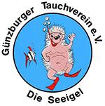 logo_seeigel-klein