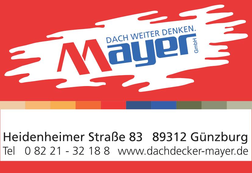 mayer-sponsor